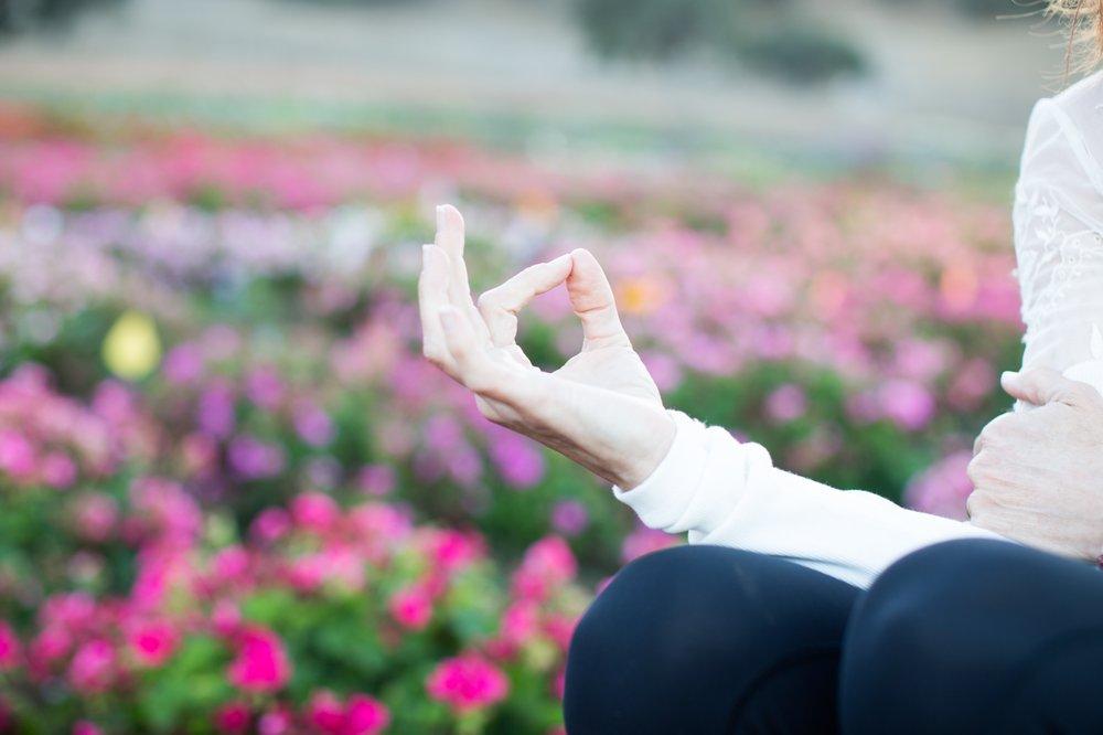 Bloom Yoga: 1992 Old Mission Dr, Solvang, CA