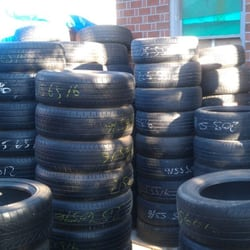 Euro Tire New Used Tires Tires 920 N Abby Fresno Ca Phone
