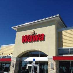 wawa 24 photos 33 reviews gas service stations 6500 s semoran blvd orlando. Black Bedroom Furniture Sets. Home Design Ideas