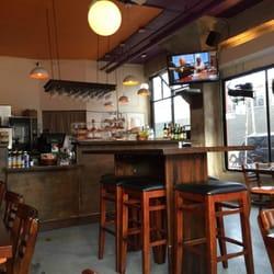Best Restaurants Near Golden Gate Park