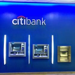 citibank 17 reviews banks credit unions 1188 s diamond bar