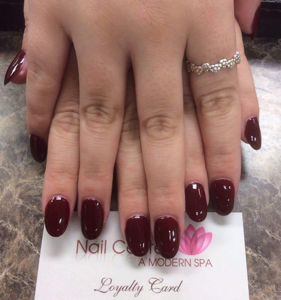 Shellac gel polish nail salon in acworth marietta for 24 hour nail salon atlanta