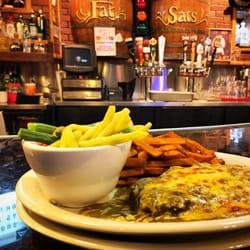 The Best 10 American Traditional Restaurants Near Belen Nm Last