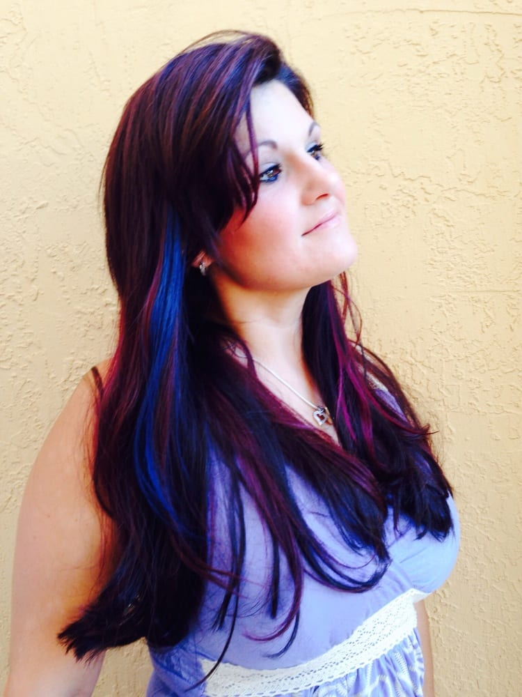 Great Length Hair Extensions By Renee Yelp