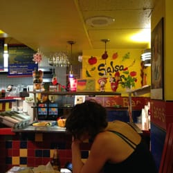 Photo Of Ahora Mexican Cuisine Ottawa On Canada
