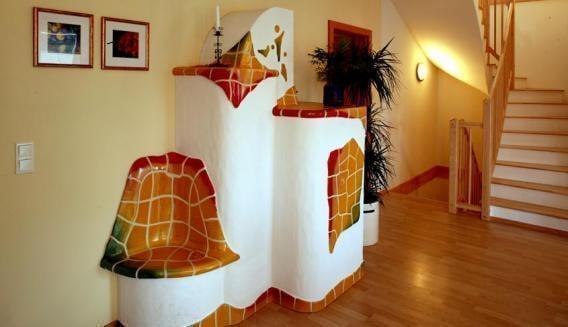ofenbauer rund ums haus am pfingstborn 17 ober m rlen hessen deutschland telefonnummer. Black Bedroom Furniture Sets. Home Design Ideas