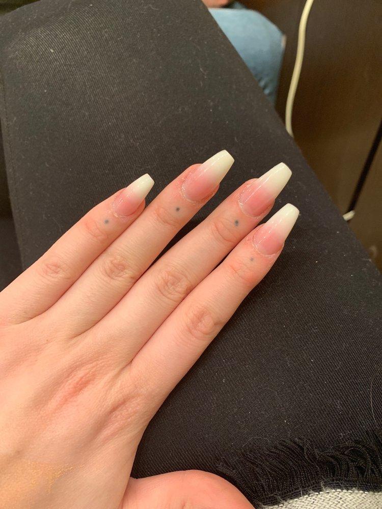 S&S Nails Spa: 3587 Medina Rd, Medina, OH