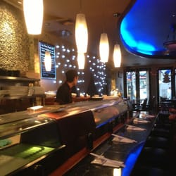 Kiku sushi order food online 104 photos 176 reviews for Akane japanese fusion cuisine new york ny