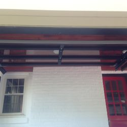Photo Of Absolute Overhead Door Service   Elizabethtown, KY, United States