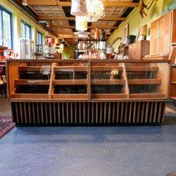 Amsterdam Noord Tweedehands Meubels.Van Dijk Ko 12 Foto S 10 Reviews Antiquiteiten