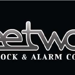 Fleetwood lock alarm keys locksmiths 1085 yonkers ave photo of fleetwood lock alarm yonkers ny united states reheart Choice Image