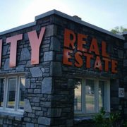 Kyle Moss Photo Of City Real Estate Asheville Nc United States