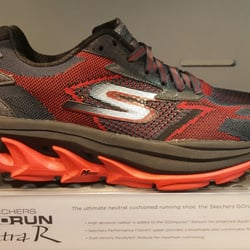 318d0aff6c73 SKECHERS Retail - 11 Photos - Shoe Stores - 112 S State St