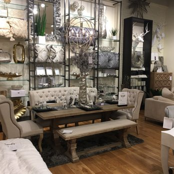 Photo Of Z Gallerie   Oak Brook, IL, United States. Love This Store