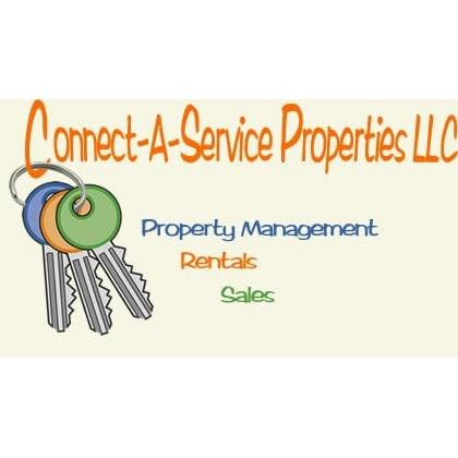 Connect-A-Service Properties: 2772 State Route 54A, Penn Yan, NY