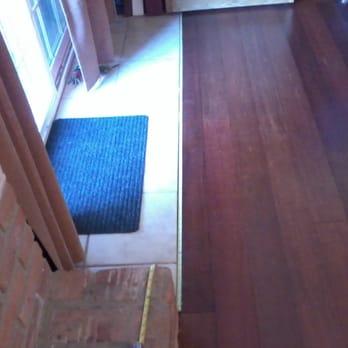 photo of lumber liquidators hurst tx united states gap between tile and