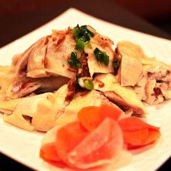 The Best 10 Vietnamese Restaurants Near Pho Element In San Mateo Ca
