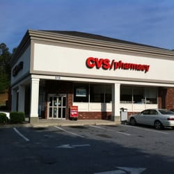 cvs pharmacy 14 reviews drugstores 5710 sugarloaf pkwy nw