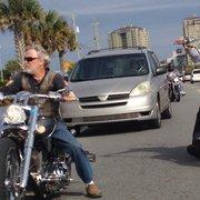 Photo Of King Scooters Panama City Beach Fl United States Cruisin
