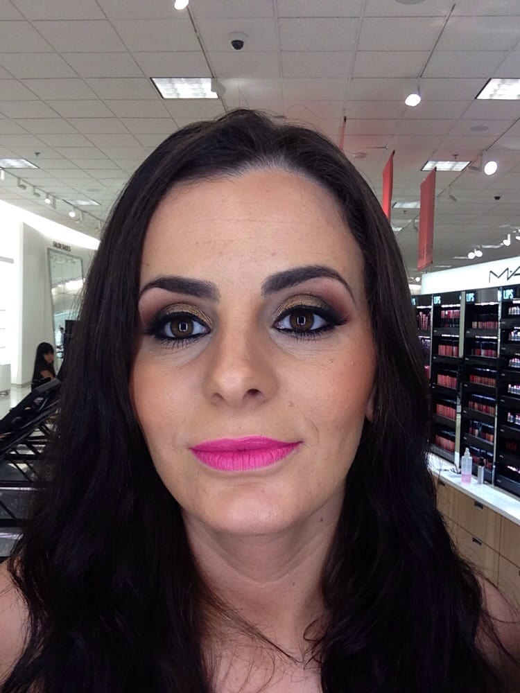 where can i get my makeup done for a wedding can i get my makeup done at the mac counter mugeek 1276