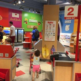 Children S Activities Omaha Ne
