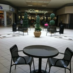 Photo Of JCPenney   Kalispell, MT, United States