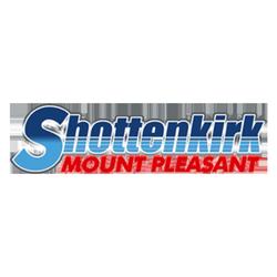 Shottenkirk Mount Pleasant >> Shottenkirk Mount Pleasant 10 Photos Auto Repair 2301 E