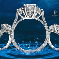 Koh-i-noor Jewellers   Diamond Ctr - 28 Photos - Jewellery - 5075 ... 8381505505c82