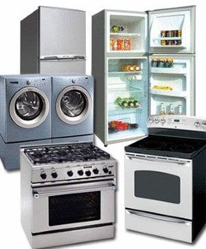 Remo Appliance Repair: Garland, TX