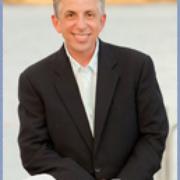 Dr Michael Schwartz Md West Palm Beach Fl