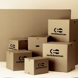Photo Of Jackson Moving U0026 Storage   Naperville, IL, United States. Jackson  Sells