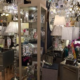 Photo Of Lamps Plus North Hollywood Ca United States With Lamp Plus Outlet  Store