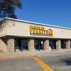 Canales Furniture 33 Photos Furniture Stores 7879 Spring