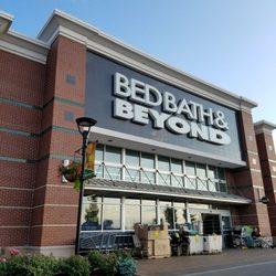 b1c9ab1f589 The Boulevard - Boulevard Consumer Square - 17 Photos - Shopping Centers -  1561-1703 Niagara Falls Blvd