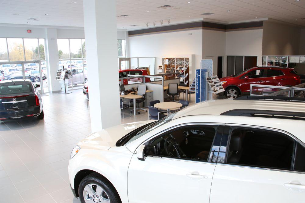 Tinney Automotive: 11249 W Carson City Rd, Greenville, MI