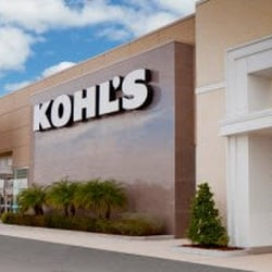 19a17021755 Kohl's Aurora East - 21 Reviews - Department Stores - 18307 E ...