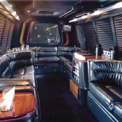 Photo Of All About You Limos St Louis Mo United States