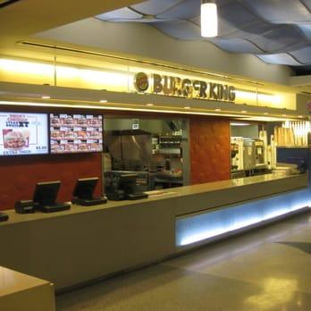 burger king burgers 1 harborside dr east boston boston ma restaurant reviews phone. Black Bedroom Furniture Sets. Home Design Ideas