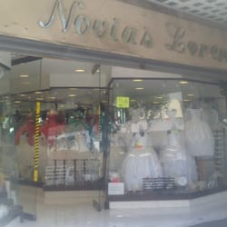 Tiendas de vestidos de novia guadalajara