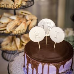 Best Birthday Cake Delivery In Fort Collins CO