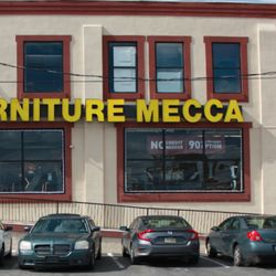 Photo Of Furniture Mecca   Philadelphia, PA, United States. Outside Of Our  Store