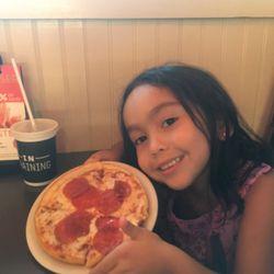 Photo Of Pizza Hut Virginia Beach Va United States