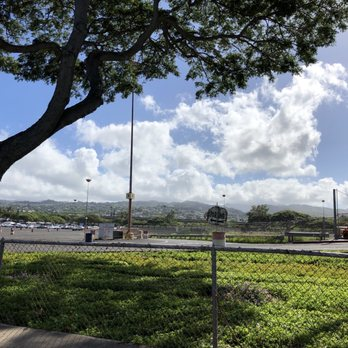 Aloha Stadium - 737 Photos & 147 Reviews - Stadiums & Arenas - 99