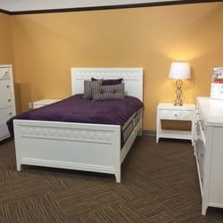Conn S Homeplus 19 Reviews Furniture Stores 4531 E Thomas Rd