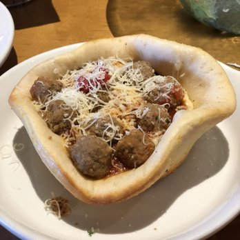 Olive Garden Italian Restaurant - 56 Photos & 57 Reviews - Italian ...