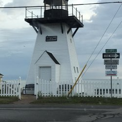 Photo Of Lighthouse Motel Olcott Ny United States Cute Place Clean
