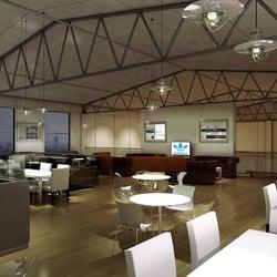 superior interiors interior design 29 throgmorton street the