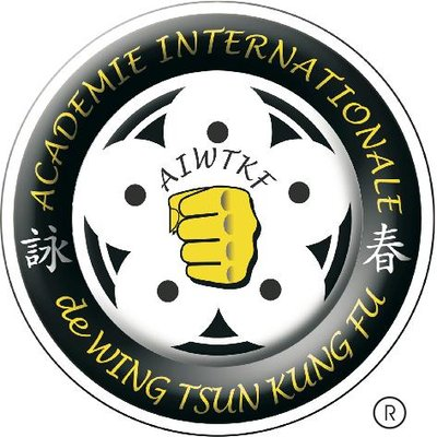 Ecole De Wing Tsun Kung Fu Self Defense Classes 17 Place