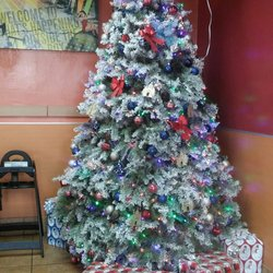 photo of jack in the box el cerrito ca united states - Jack In The Box Open On Christmas