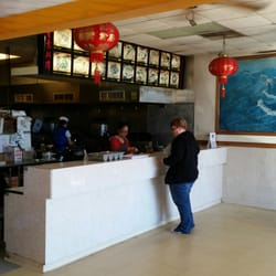 Great Wall Chinese Restaurant Taylors Sc